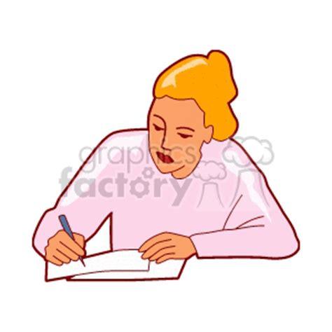 Prepare an essay on women empowerment