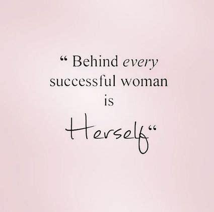 Essay on Women Empowerment - 5266 Words