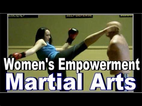 Argumentative Essay On Women Empowerment Free Essays